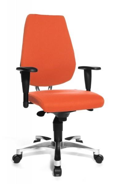 Sitness 30 G04 Orange