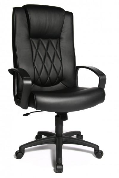 Topstar Chefsessel Executive Comfort  schwarz SO8310D60