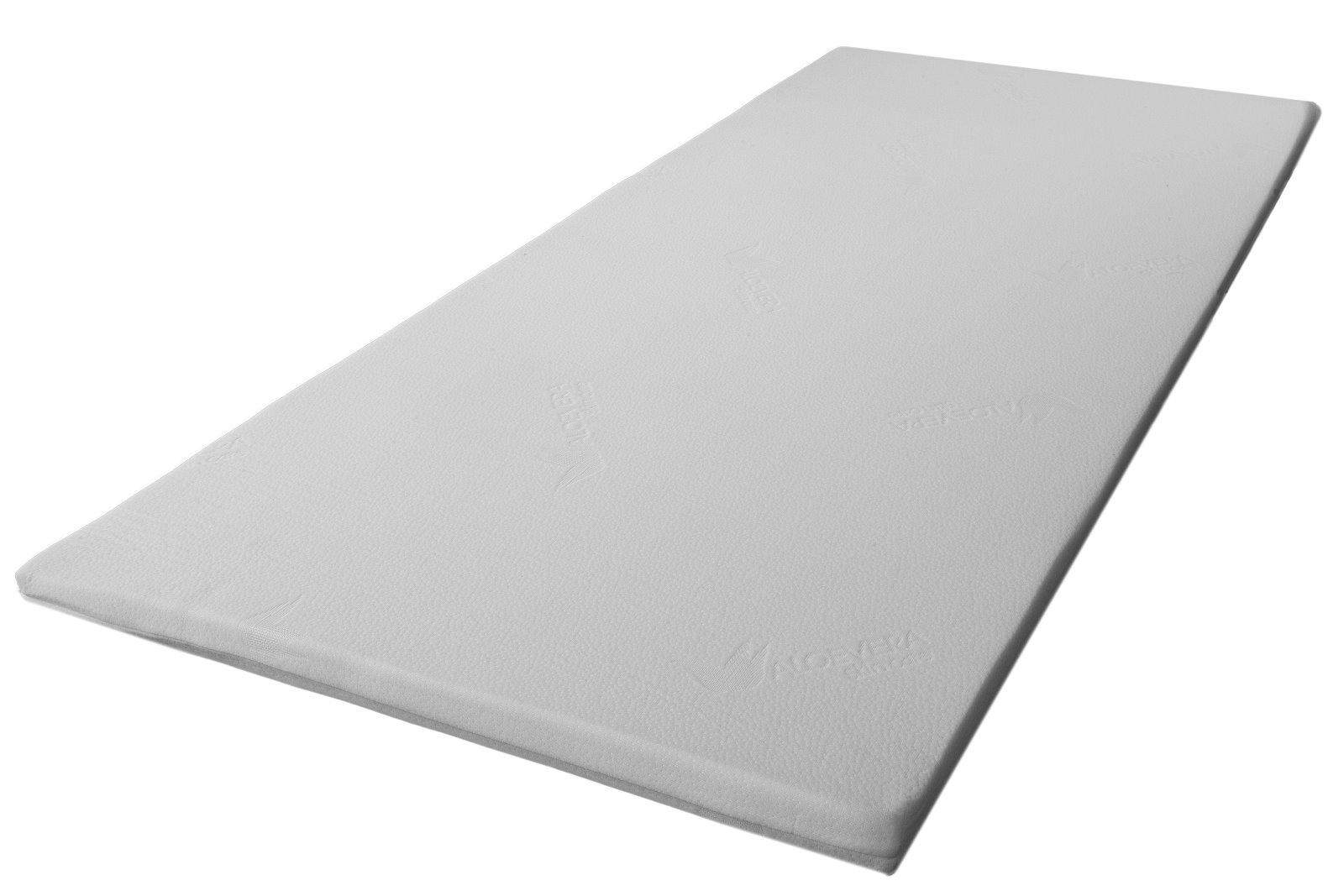 matratzenauflagen und topper f r alle betten und matratzen moebel action. Black Bedroom Furniture Sets. Home Design Ideas
