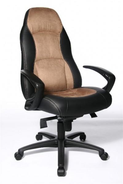 Chefsessel Speed Chair mit Al F2