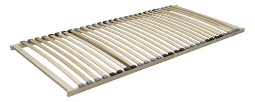matratzen lattenroste kinderzimmer moebel action. Black Bedroom Furniture Sets. Home Design Ideas