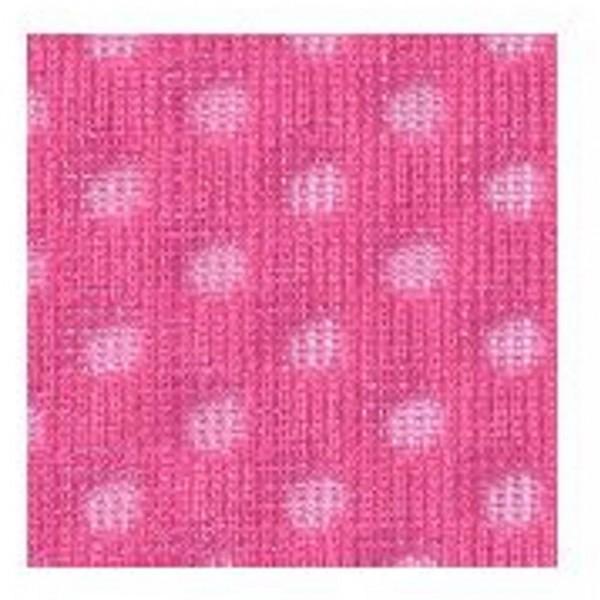 Topstar Stoff BT7 pink