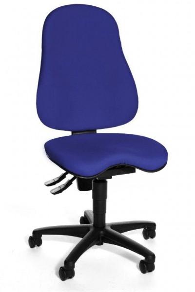 Bürostuhl Drehstuhl Balance 400 von Topstar