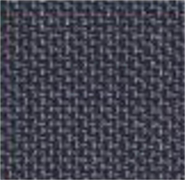 Topstar Stoff G28 dunkelblau