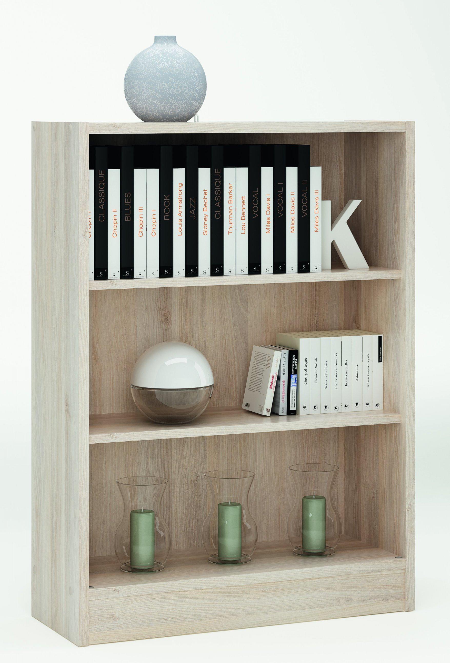 b cherregal byblos 2 einlegeb den 77 cm akazie demeyere. Black Bedroom Furniture Sets. Home Design Ideas