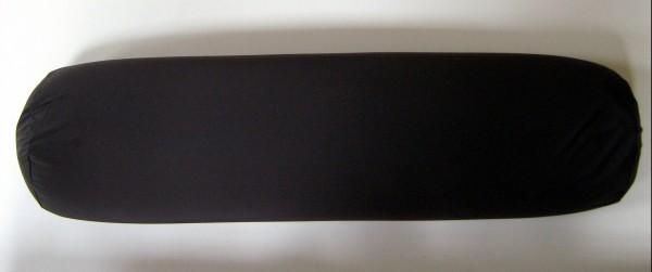 SP20405 SnugglePlus Körperkissen 100x25cm braun