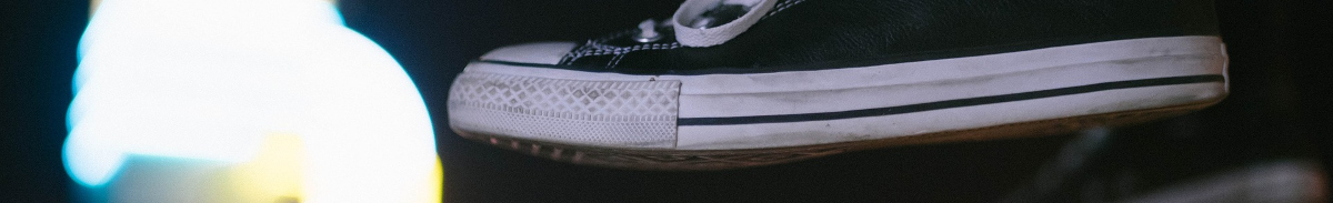 shoes-banner-01