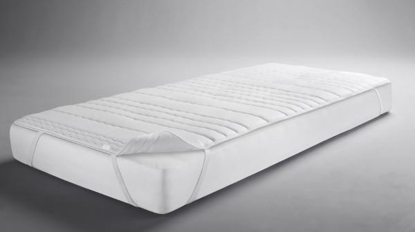 Dormisette Topper Basic 90x200 cm