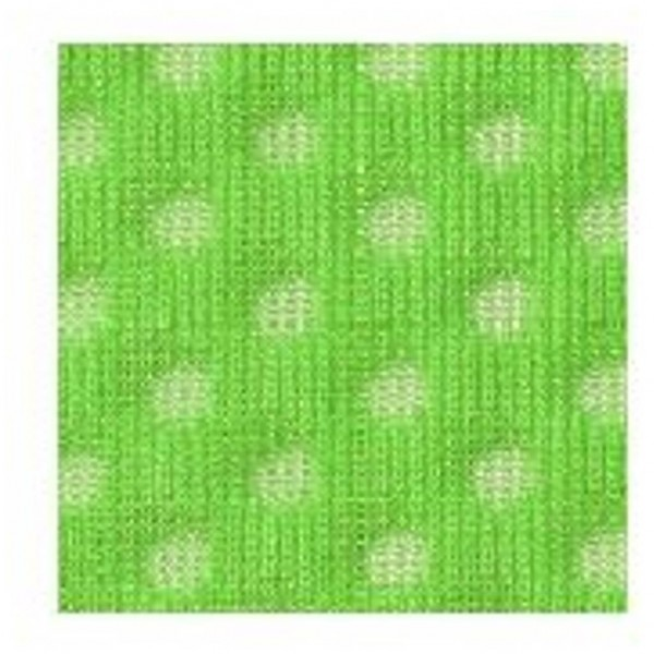Topstar Stoff Flash grün