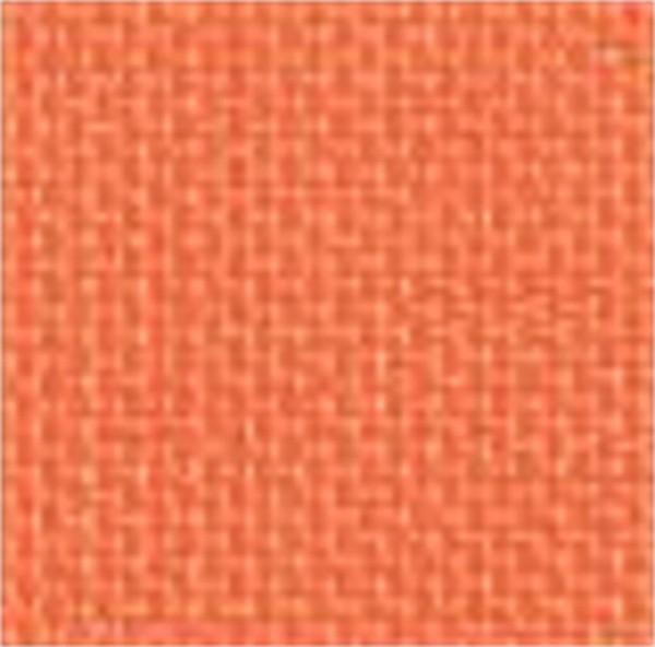 Topstar Stoff G04 orange