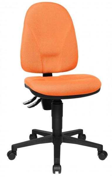 Topstar G04 orange