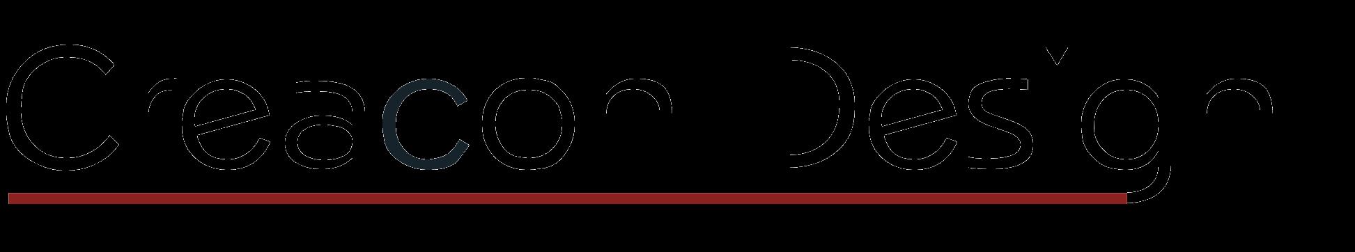 logo_creacon_tr