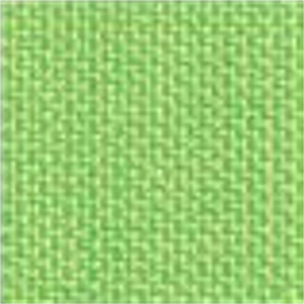 Topstar Stoff G05 grün